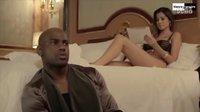 [杨晃]拉丁舞曲之王Pitbull助阵R.J.最新单曲U Know It Ain't Love