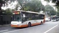 广州公交  74