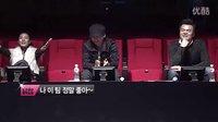 KPOP STAR (秀Pearls) - THE BOYS (cover) _ BoA Cut