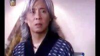 泰剧:鹰与蛇 02清晰版泰语中字(New,Noon,Tangmo)