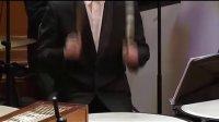 杰基耶夫指挥马林斯基剧院管弦乐团演奏普罗科菲耶夫作品三 ALEXEI VOLODIN钢琴
