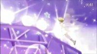 星光少女Switch On My Heart Dance! - Mion