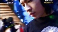 E02中字【bigbang综艺】20090812 The Beginning bigbang