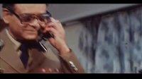 印度电影论坛  圣火的见证 Agni Sakshi ( 1996 )