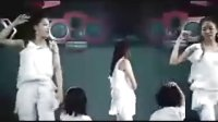 i13组合 One More Time(韩国歌曲)