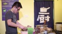 [北京]北大在读硕士另类创业 卖米粉日赚一万