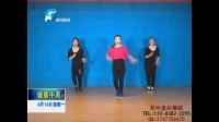 t-ara no.9 爵士舞教练班暑假班周末班会员班[第6-2期]