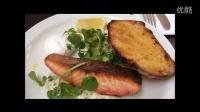 【SUZY】搞个vlog玩下-跟我一起逛街吃午餐