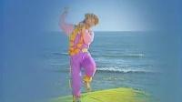 舒心减压的瑜伽语音冥想 蕙兰瑜伽冥想