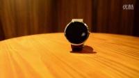 赫兹论 / Android Wear 5.0功能介绍(G Watch和Moto 360出境)