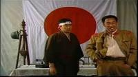 日军强暴大屠杀1991