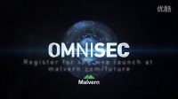 OMNISEC多检测器SEC系统