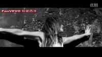 Jennifer Lopez 珍妮佛洛佩茲 First Love 初戀 中英文字幕