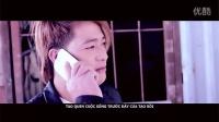越南歌曲  Giàu Thì Có Khác-Triều Hải