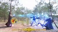 【HD修复】封神英雄榜主题歌官方正式1080P蓝光版【神仙道】