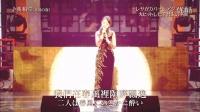 对邓丽君唱法的最佳演绎——北京姑娘陈佳歌曲串烧——菊花颂 我和你