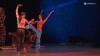马林斯基芭蕾晚会:Knights of Dance, 三位男首席领衔 15.06.14