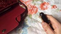 【Tomomi】what's in my bag 我的包包里有什么之电视台篇~