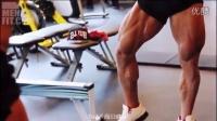 看完去健身系列  韩国健身激励和动力Bodybuilding motivation