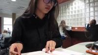 【Emma】两天的穿搭+vlogs|2 ootds+ vlogs