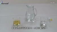 自来水余氯测试 - 美国克丽欧净水科技