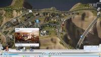 新模拟城市5中文版 极限挑战 Pt.1