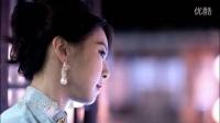 邓丽君传人——北京姑娘陈佳MV合集