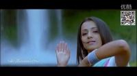 Soundarya 印度电影《Namo Venkatesa》