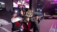 剑灵-2015年全球联赛 决赛 咒术始祖金申谦VS二代气神