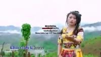 Hmongb金鹰Golden Eagle Lub Cev Nkauj Tsis Zoo Li Qub