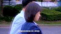 《娱乐大事件》《欢乐颂》第二季9月开拍 刘涛语出惊人?!
