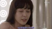 不善良的女人们002[韩语中字]TSKS,蔡时那,李荷娜,陶智媛,宋再临,金基石