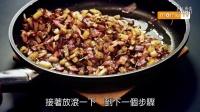 【极速教煮】自制美食 机车哥开着法拉利Ferrari512TR买菜教你煮西式烟肉蘑菇焗沙白贝 西餐 美食 赛车服