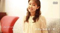 邓丽君最佳传承人——北京姑娘陈佳——《多情的玫瑰》PK邓紫棋《红蔷薇白玫瑰》