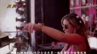DJ音乐坊:劲爆DJ舞曲 东莞一线派对顶级DJ首度合作超嗨现场 (串烧79期)