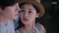 《旋风少女第2季》21集大结局若白回归长安廷皓迎情敌