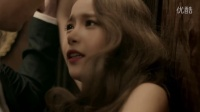 【Sxin隋鑫】[超清MV]MAMAMOO - Decalcomanie 데칼코마니 (1080P)