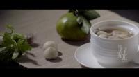 筷子频道·石斛花胶炖水鸭