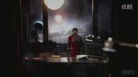 Prey Reveal Trailer