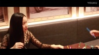深圳哈曼电影1 - 《哈曼少女的奇妙Outing》
