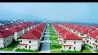 中国最土豪的六个村,到底多有钱?!