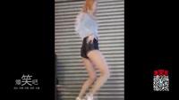 (선영) Cover Dance (이리로-BO$$-So Cool) [헬로APM] by drighk 직캠_标清001