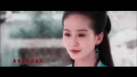 【林峰X刘诗诗】纳兰东X嘉仪《痴情冢》by净月初初——赠卿辞