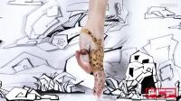 像素格子Studio出品::FENIX珠宝-本能情侣戒系列十部短秒广告【合成版】