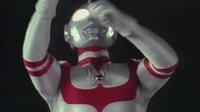 【CPP&十字先锋字幕组】【葛雷奥特曼】【日版】【03.被蛊惑的少年】【BD 1080P】