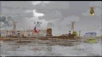 【赫龙】手游风向标 新大陆:国王 超有意思的策略游戏