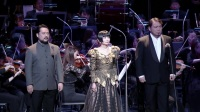 FINAL FANTASY THE CELEBRATION - 25th Anniversary Concert