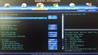 小徐教程【系统安装】第22课 Intel第6、7代CPU原版win7安装(2)-BIOS入门