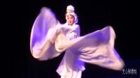 2017新松计划(金华赛区)婺剧红梅阁选段(李慧娘.鬼怨)【叶晓花】(浙婺)