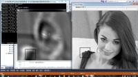 1.2 二维图像模板匹配方法(上)